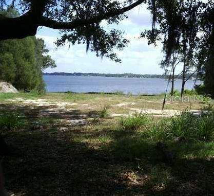 Down Lake Drive, Windermere, FL 34786 (MLS #O5810487) :: Lock & Key Realty