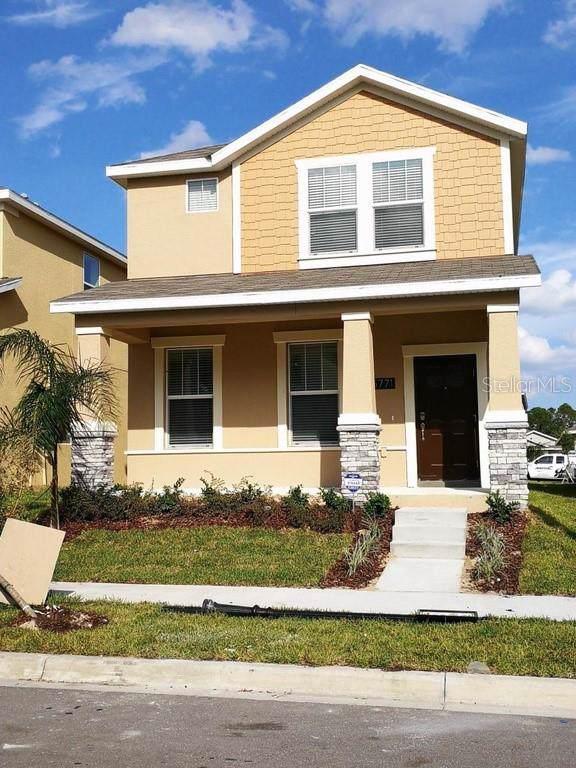 5788 Mangrove Cove Avenue, Winter Garden, FL 34787 (MLS #O5810609) :: Bustamante Real Estate