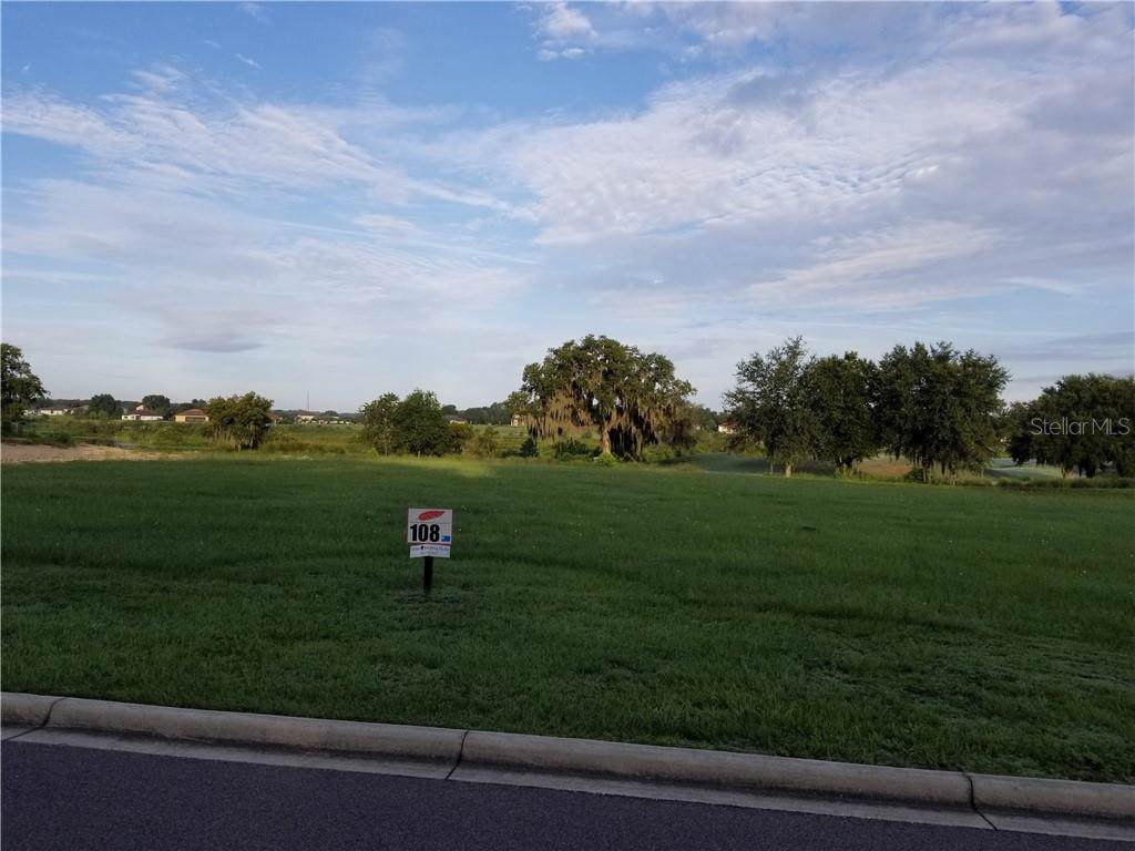 26046 Estates Ridge Drive - Photo 1