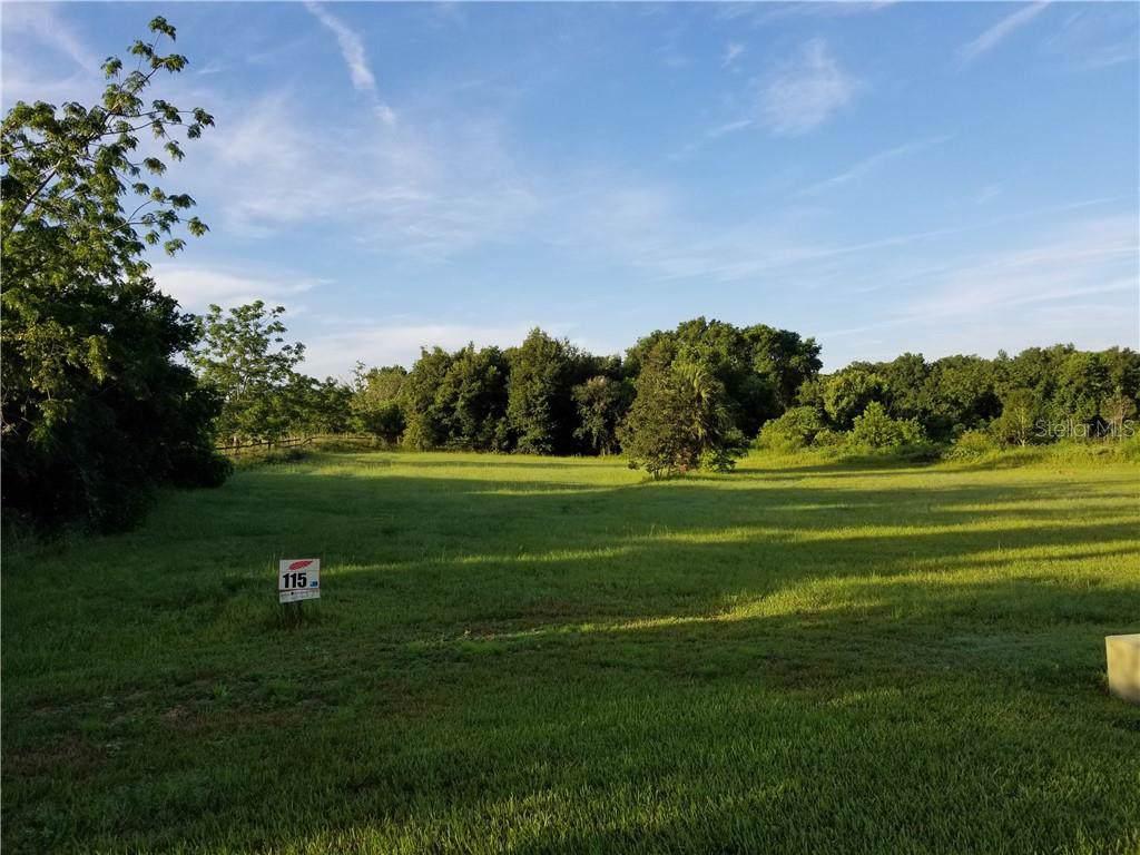26116 Estates Ridge Drive - Photo 1