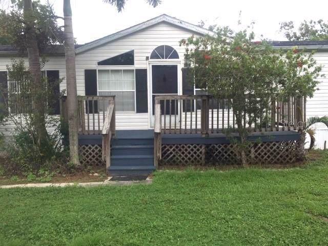 4957 Spiral Way, Saint Cloud, FL 34771 (MLS #O5810842) :: Team 54