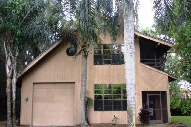 13331 Drysdale Avenue, Port Charlotte, FL 33981 (MLS #O5810882) :: Ideal Florida Real Estate