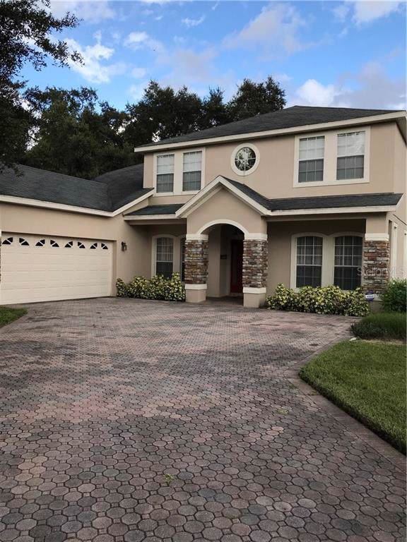 733 Calusa Court, Apopka, FL 32712 (MLS #O5811119) :: Premium Properties Real Estate Services