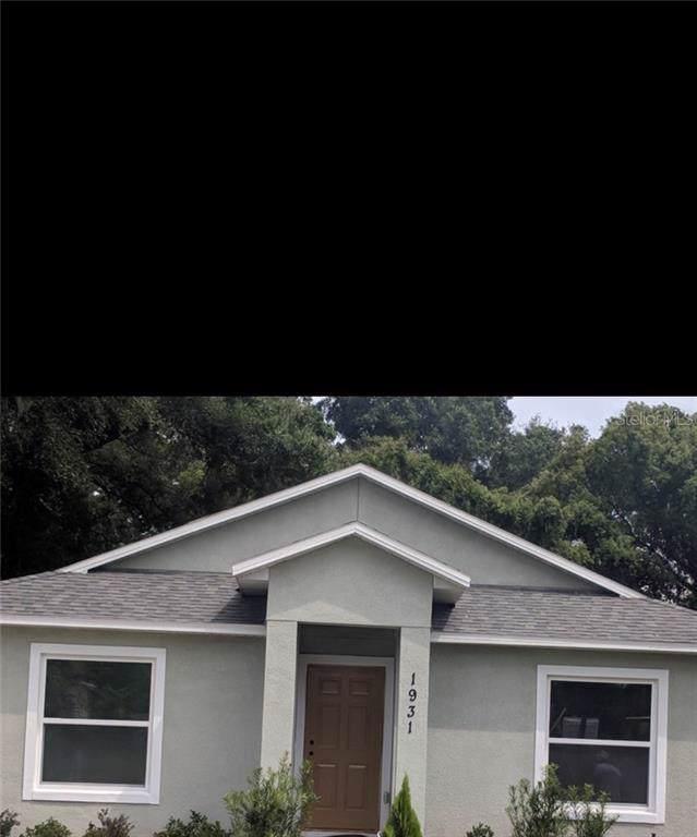 1931 Rogers Avenue, Maitland, FL 32751 (MLS #O5811720) :: Baird Realty Group