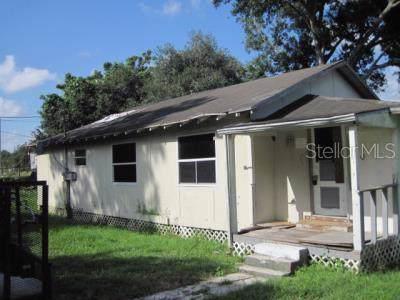 1949 Old Bartow Road, Lake Wales, FL 33859 (MLS #O5811732) :: Cartwright Realty