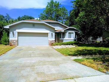 4651 Tiffany Woods Circle, Oviedo, FL 32765 (MLS #O5812176) :: Bustamante Real Estate
