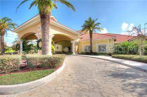 4766 Vero Beach Place, Kissimmee, FL 34746 (MLS #O5812325) :: Gate Arty & the Group - Keller Williams Realty Smart