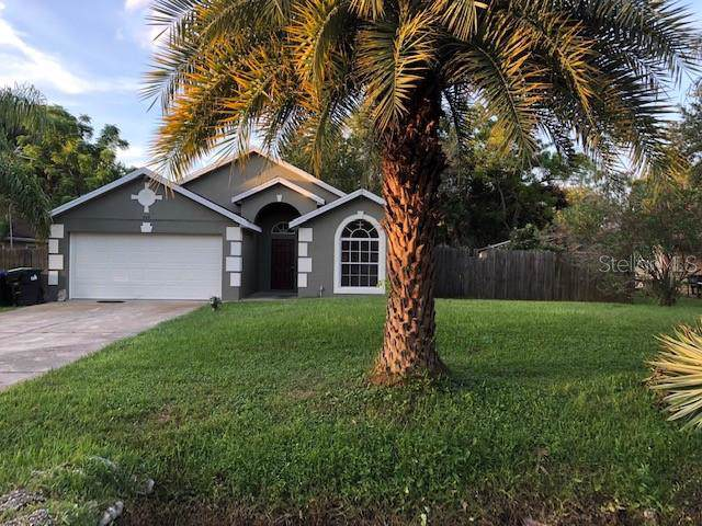 209 12TH Avenue, Ocoee, FL 34761 (MLS #O5812349) :: Florida Real Estate Sellers at Keller Williams Realty