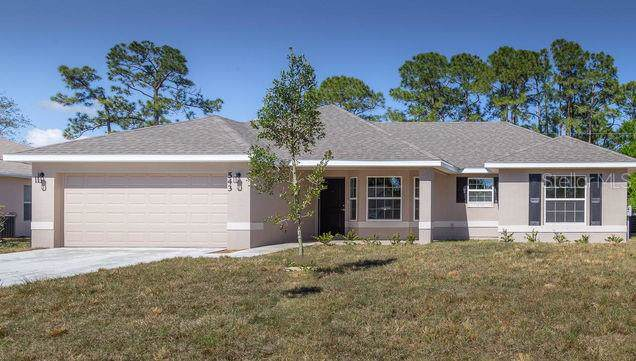 602 Bradley Way, Fruitland Park, FL 34731 (MLS #O5812352) :: Premium Properties Real Estate Services