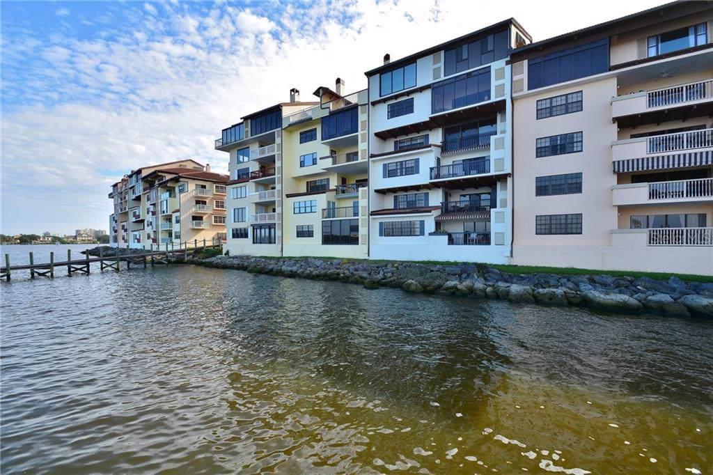 742 Marina Point Drive - Photo 1