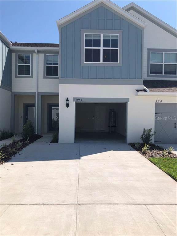 3953 Plainview Drive, Orlando, FL 32824 (MLS #O5812604) :: Bridge Realty Group