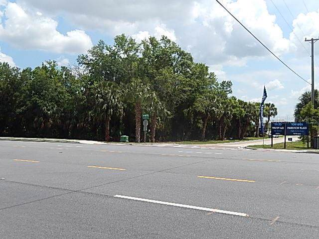 E Lake Mary Boulevard E, Sanford, FL 32773 (MLS #O5812633) :: Bustamante Real Estate