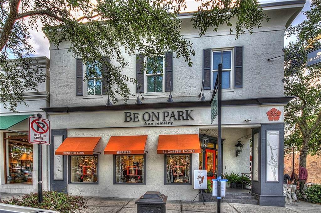 154 Park Avenue - Photo 1