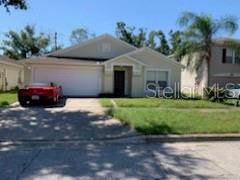Address Not Published, Orlando, FL 32808 (MLS #O5812672) :: Rabell Realty Group