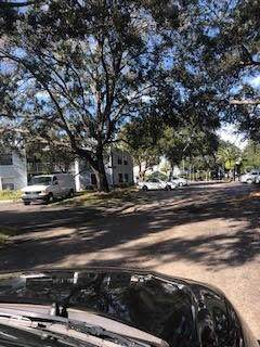 3863 Atrium Drive, Orlando, FL 32822 (MLS #O5812687) :: RE/MAX Realtec Group