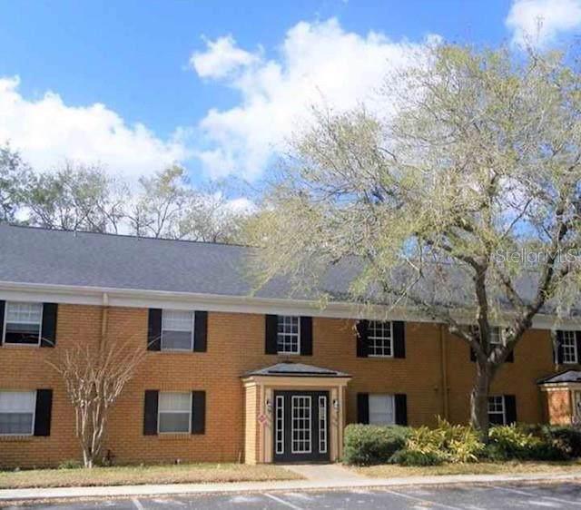 154 Lewfield Circle, Winter Park, FL 32792 (MLS #O5812932) :: Alpha Equity Team