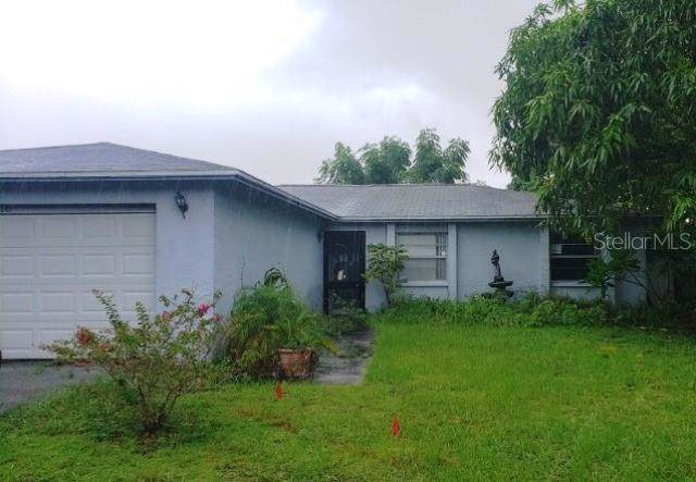 11210 62ND Street N, Pinellas Park, FL 33782 (MLS #O5813176) :: Lovitch Realty Group, LLC