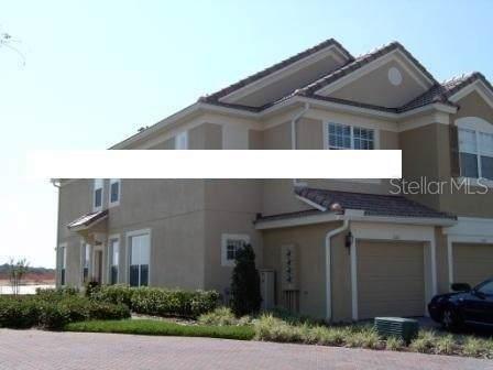 6462 Daysbrook Drive - Photo 1