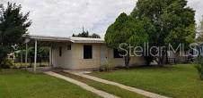 113 Academy Avenue, Sanford, FL 32771 (MLS #O5813492) :: Burwell Real Estate