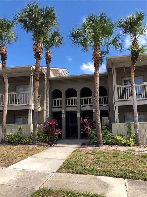 305 Wymore Road #206, Altamonte Springs, FL 32714 (MLS #O5813653) :: Premium Properties Real Estate Services