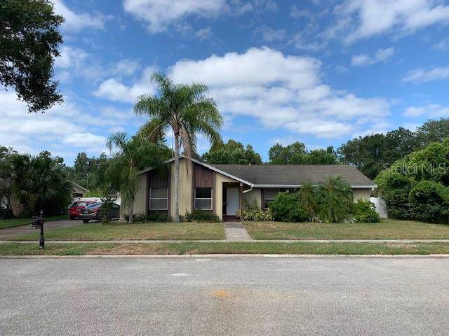 3532 Coram Lane, Casselberry, FL 32707 (MLS #O5813705) :: EXIT King Realty