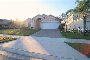 11568 Stagbury Drive - Photo 1