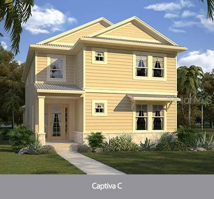 1488 Fairview Circle, Kissimmee, FL 34747 (MLS #O5814204) :: RE/MAX Realtec Group