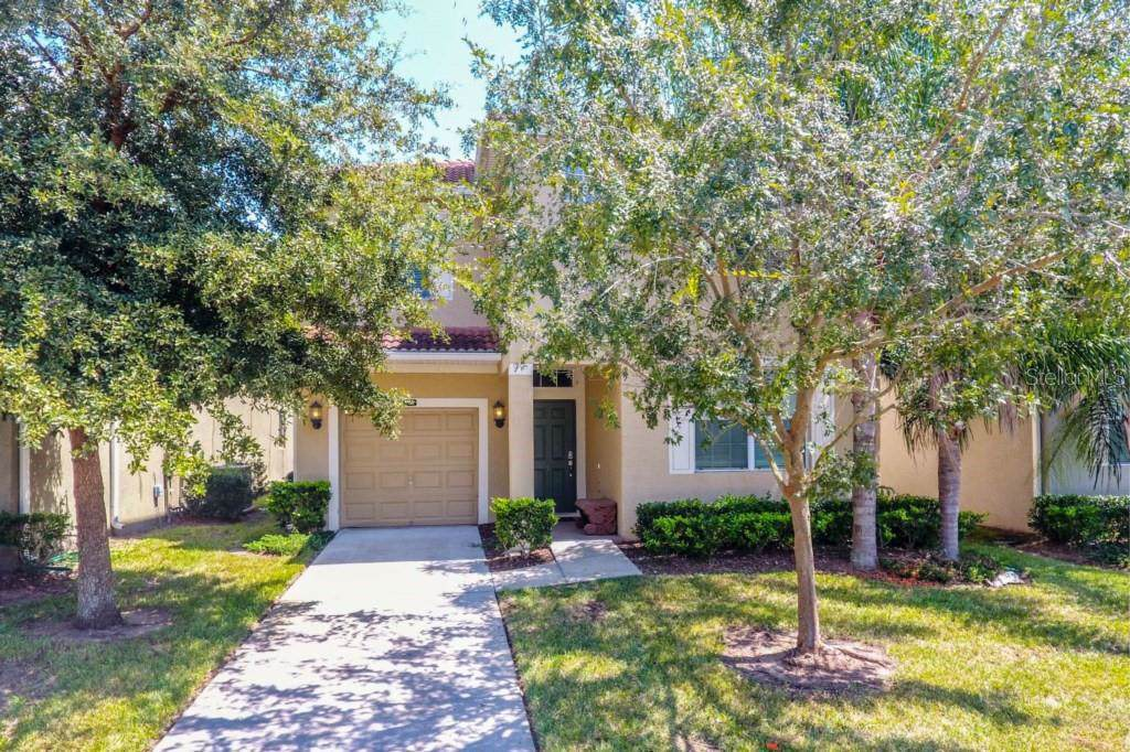8902 Candy Palm Road - Photo 1
