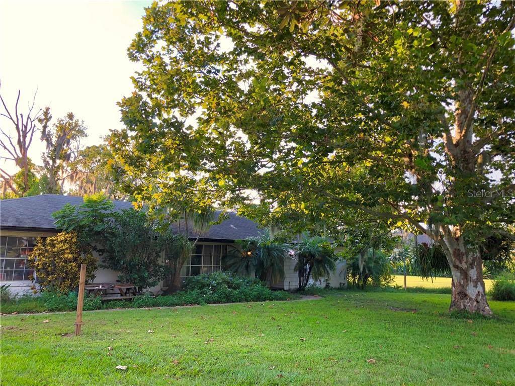 12872 Lake Sawyer Lane - Photo 1