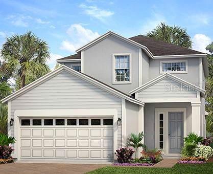 6112 Colmar Place, Apollo Beach, FL 33572 (MLS #O5815076) :: Rabell Realty Group