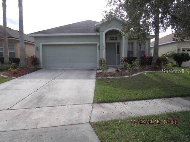 5014 Bellthorn Drive, Orlando, FL 32837 (MLS #O5815801) :: Griffin Group