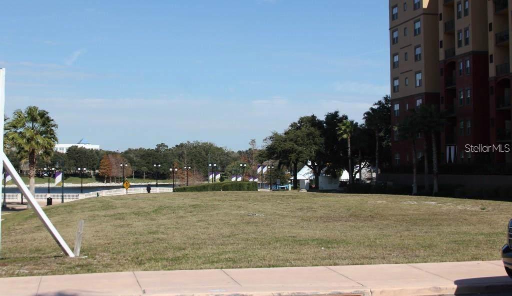 225 Cranes Roost Boulevard - Photo 1