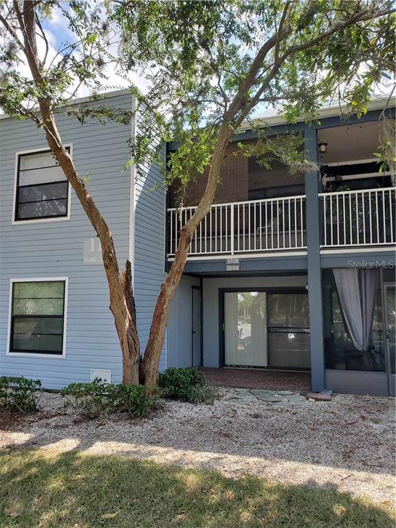 3708 Southpointe Drive #1, Orlando, FL 32822 (MLS #O5816355) :: RE/MAX Realtec Group