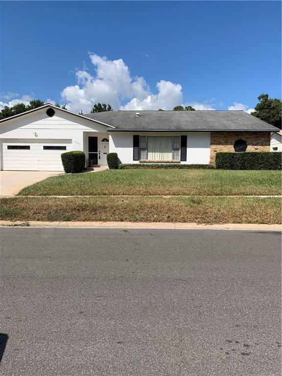 6107 Stebbins Avenue, Orlando, FL 32808 (MLS #O5816431) :: Cartwright Realty