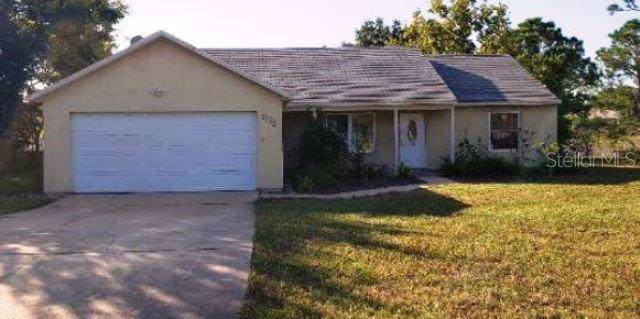 Address Not Published, Deltona, FL 32738 (MLS #O5816879) :: Premium Properties Real Estate Services