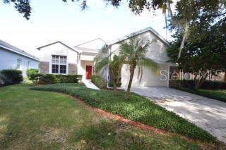 852 Lakeworth Circle - Photo 1