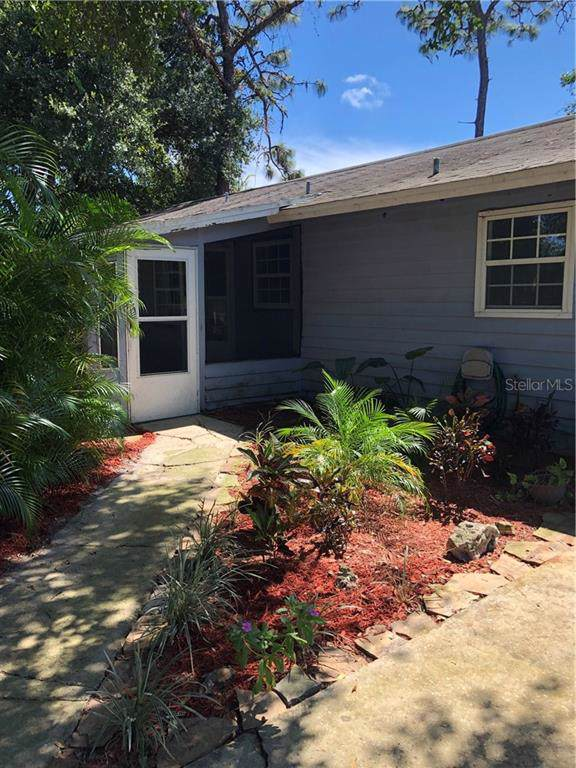 6040 Lord Street, Mims, FL 32754 (MLS #O5817578) :: Rabell Realty Group