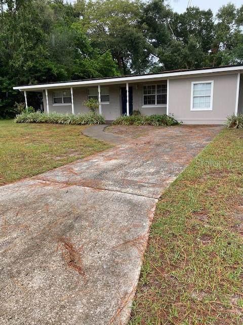 441 Oakhurst Street, Altamonte Springs, FL 32701 (MLS #O5817682) :: Mark and Joni Coulter   Better Homes and Gardens