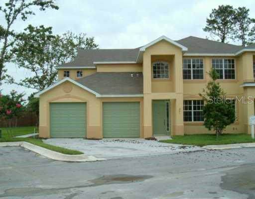 Address Not Published, Oviedo, FL 32765 (MLS #O5818117) :: GO Realty