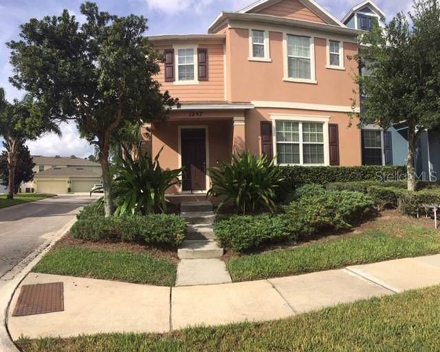 1287 Alston Bay Boulevard, Apopka, FL 32703 (MLS #O5818410) :: 54 Realty