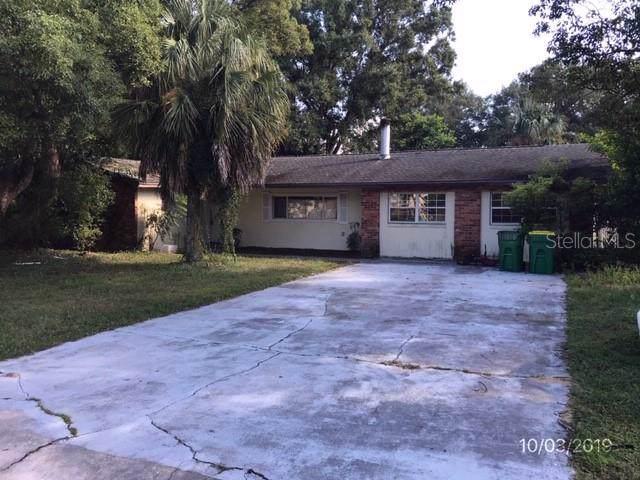 4123 Sweet Bay Drive, Mims, FL 32754 (MLS #O5818629) :: Rabell Realty Group