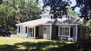 1500 S Elliott Street, Sanford, FL 32771 (MLS #O5818799) :: Griffin Group