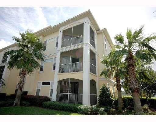 1408 Lake Shadow Circle #1307, Maitland, FL 32751 (MLS #O5818889) :: Armel Real Estate