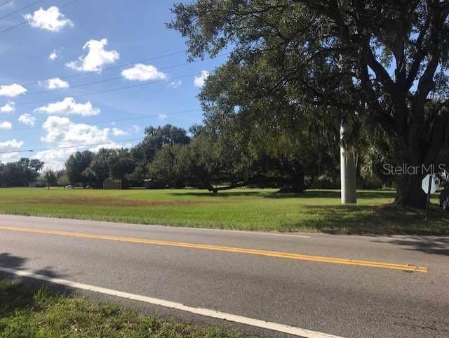 Neptune Road, Kissimmee, FL 34744 (MLS #O5819041) :: Sarasota Gulf Coast Realtors
