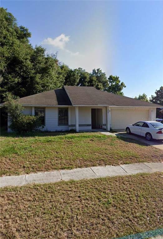 6830 Rubens Court, Orlando, FL 32818 (MLS #O5819246) :: Charles Rutenberg Realty