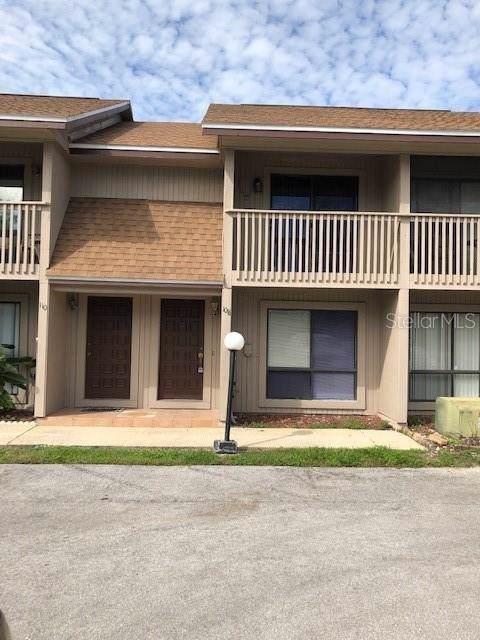 476 Ipswich Street #108, Altamonte Springs, FL 32701 (MLS #O5819395) :: The A Team of Charles Rutenberg Realty