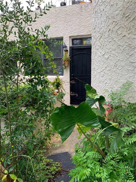 1071 Encourte Green, Apopka, FL 32712 (MLS #O5819491) :: Ideal Florida Real Estate