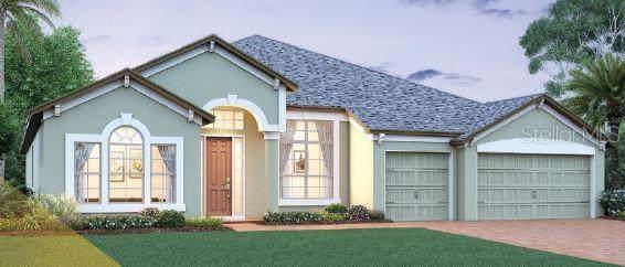2204 Panoramic Circle, Apopka, FL 32703 (MLS #O5819573) :: Ideal Florida Real Estate