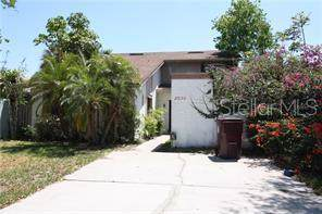2533 Shadybranch Drive, Orlando, FL 32822 (MLS #O5819693) :: Team TLC   Mihara & Associates