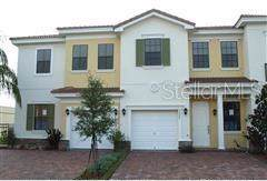 3448 Allegra Circle, Saint Cloud, FL 34772 (MLS #O5819827) :: Florida Real Estate Sellers at Keller Williams Realty